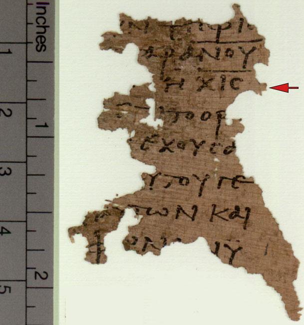 http://www.bibletranslation.ws/gfx/p115.jpg